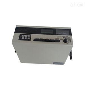 便携式微电脑粉尘仪HC-FC616