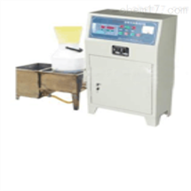 HG19-BYS-II不銹鋼水箱加熱控制儀/養護箱