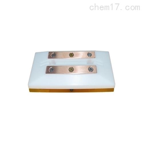 AGV接触电刷 AGV自动充电装置 充电滑口板