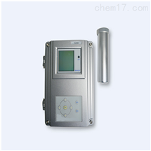 XNC-5000区域x-γ辐射监测报警仪