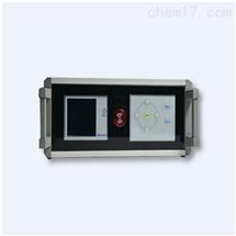 XNC-5100区域辐射安全报警仪
