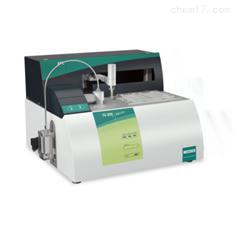德国耐驰热重分析仪 TG 209 F1 Nevio