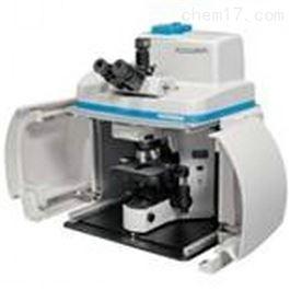 HORIBA XploRA PLUS激光共聚焦拉曼光谱仪