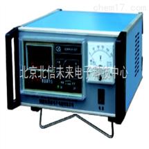HG19-SWK-HNB可控硅數顯溫度控制器