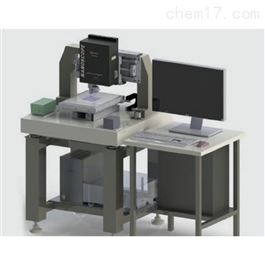 NS3500 L大面积高速3D激光扫描仪