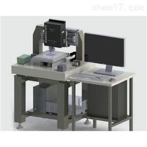 大面积高速3D激光扫描仪
