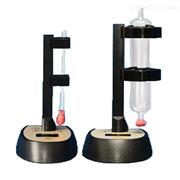 LB-ZM2020系列电子皂膜流量计