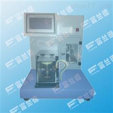 全自动发动机油表观粘度测定仪(CCS)
