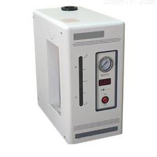 XGH-400/500高纯氢气发生器