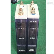 GNZ60锂电池