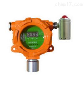 TG6000在线式气体报警器