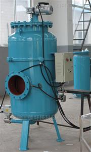 全效型综合水处理器(暖通循环水*产品)