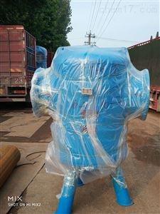 微泡排气除污装置-(安徽固德环保科技)