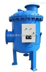全程综合水处理器质量可靠 货源充足
