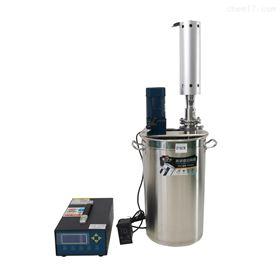 JH2000W-20实验级超声波提取设备定制