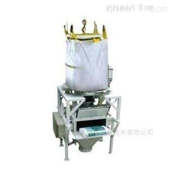 sw吨袋分装设备的供应