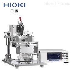 HIOKI 日置 电极电阻测试系统 RM2610