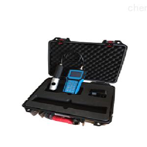 直读式烟尘检测仪(升级版)HC-YC644
