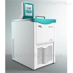 HD120制冷型恒温水浴锅——英国Primasci