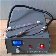 PL-X500L长弧氙灯光源