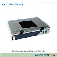 WUV-L20韩国原装DAIHAN大韩进口UV光线透射器供应商