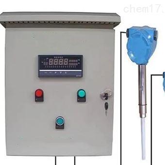 布袋除尘监控系统(无线监控)HC-CC661