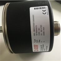 GEL260AVN001000A0001德国LENORD+BAUER编码器