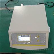 MFY-06泄露与密封测试仪