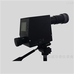 HT-WY100林格曼光电烟气浓度测定仪