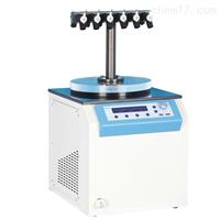 UniFreezTM FD-8原装韩国进口大韩台式冷冻干燥机上海总代理