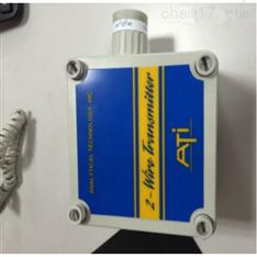 ATI过氧化氢浓度传感器