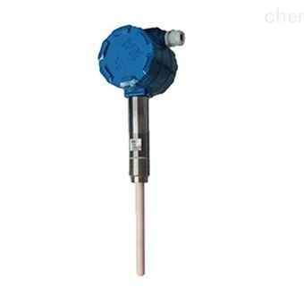 电厂布袋除尘在线监测系统HC-CC669