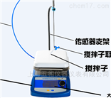 H21DP数显磁力加热搅拌器