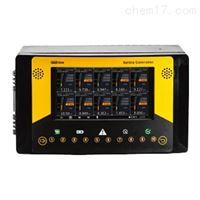 GASTRON英思科ASC-100 系列多通道气体检测控制器
