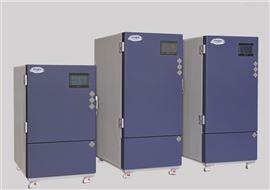 2~8℃低溫藥品光照試驗箱