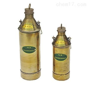 薄壁液体石油取样器  厂家