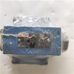 优势供应SL10PA4-4X/力士乐REXROTH单向阀