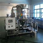 大容量高温喷雾干燥机可定制5L/10L