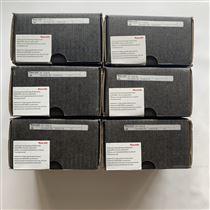 vt1118-10力士乐REXROTH放大器VT11118-10现货出售