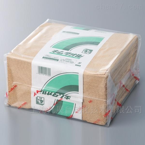CRECIA擦拭纸 (已γ线灭菌)