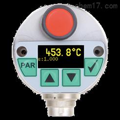 PSC-G56N红外测温仪