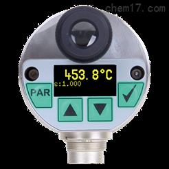 PSC-S56N红外测温仪