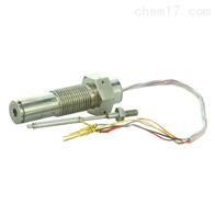 LVDT美国honeywell测量传感器