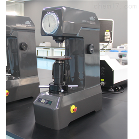 HRD-150电动洛式硬度计