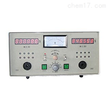 时间继电器测试仪