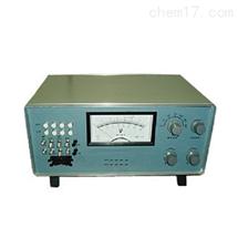 电磁继电器测试仪