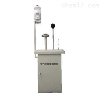 空气质量监测系统HCP-KQT27