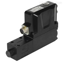 D1FPB31CA9NN00perker派克直动比例方向控制阀
