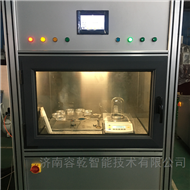 WVTR-06-02A水蒸汽透过率测试仪济南厂家
