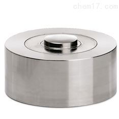 德国Burster压力传感器8526-6001-S000S000